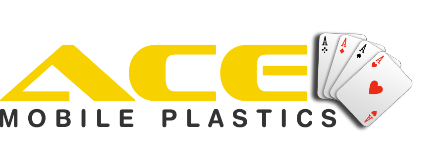 ace mobile plastics